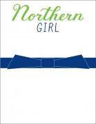 GIRLNP16NORTHERN