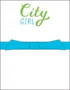 GIRLNP2CITY