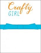 GIRLNP4CRAFTY