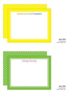 PAGE71_3F33_3F32