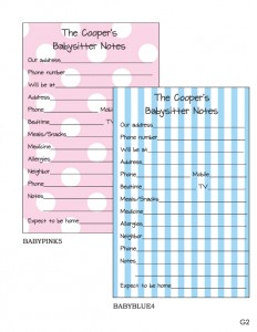 Page118_HandyHelper-Samples