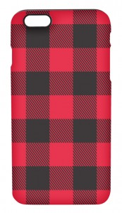 PHONE-12_RED-BLACK-PLAID