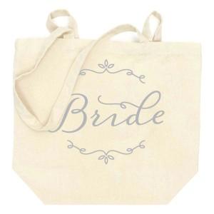 BRIDETOTE