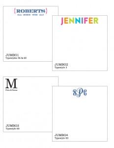 Page41_Jumbo-Samples