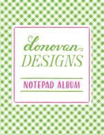 Notepad_WEB