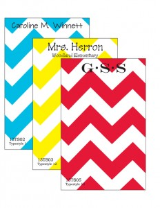 Page2_Chevron-Samples