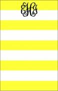 AK Otis Yellow