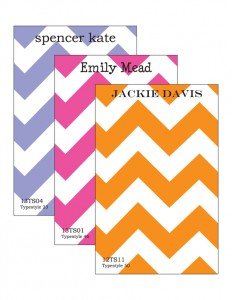Page4_Chevron-Samples