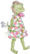 440-FP-GIRL-FROGGY