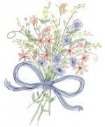458_bouquet