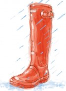 464_rainboot