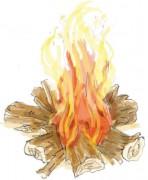 485W_FIRE