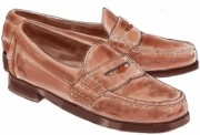 528LOAFERS