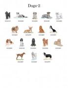 DOGS2_OL