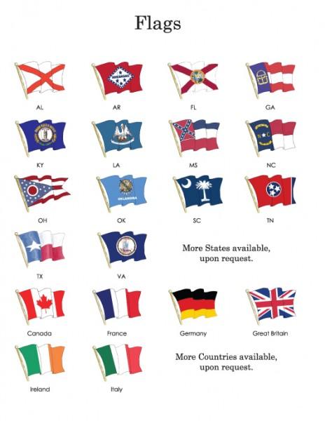 FLAGS_OL