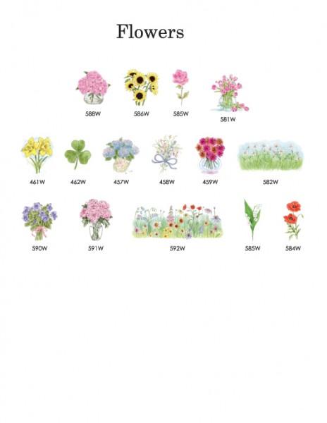 FLOWERS_OL