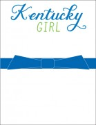 GIRLNP17KENTUCKY