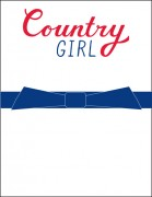 GIRLNP3COUNTRY