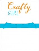 GIRLNP4CRAFTY