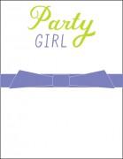 GIRLNP9PARTY