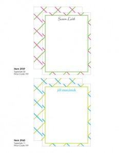 PAGE64_3F59_3F60