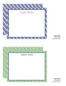 PAGE67_3F63_3F64