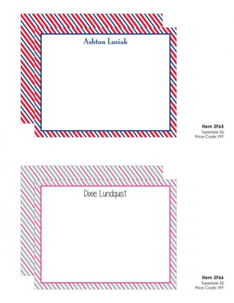 PAGE68_3F65_3F66