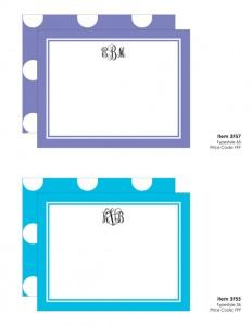 PAGE74_3F57_3F55