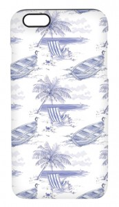 PHONE-19_TOILE-BEACH