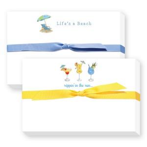 BEACH-PUDGY_GROUP