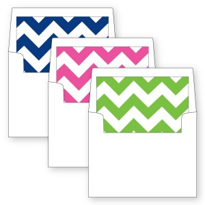 CHEVRON-LINER_Group
