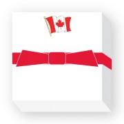 CHUBFLAG-CANADA