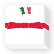 CHUBFLAG-ITALY