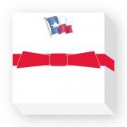 CHUBFLAG-TX