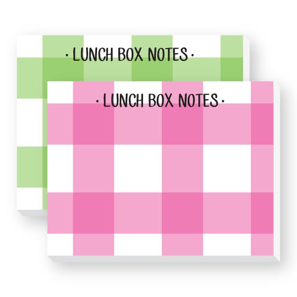 Lunch-Box-Notes_Group