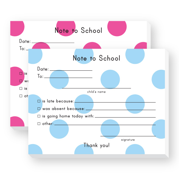 Note-To-School_Group