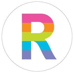 RCB50
