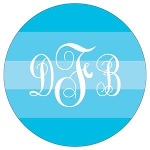 RCB51