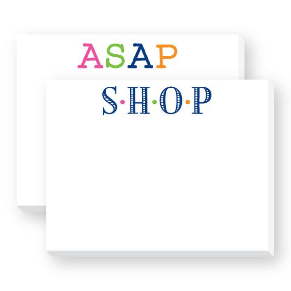 Shop_Group