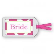 WBT3_Bride