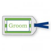 WBT3_Groom