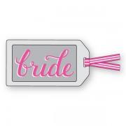 WBT4_Bride