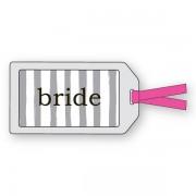 WBT_Bride