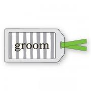 WBT_Groom