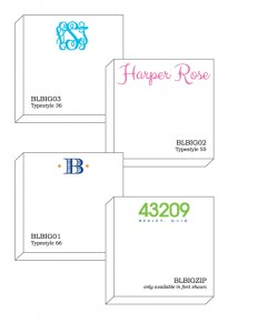 Page135_Block-Samples