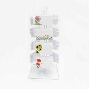 floral-enc-spin