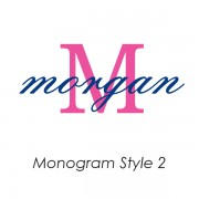 MONOGRAM-2