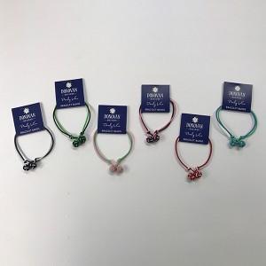bracelet-bands