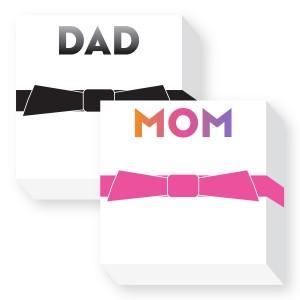 CHUB-MOM-DAD_Group