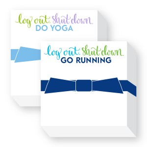 CHUBLOG_YOGA-RUN